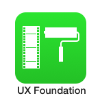 UX Foundation