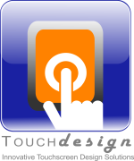2010-05-10_TouchDesign