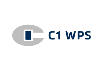C1 WPS Workplace Solutions Hamburg